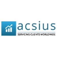ACSIUS Tech