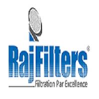Raj Filters