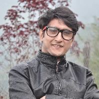 Sheikh Jahid Moula