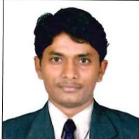 Munindra Rajput