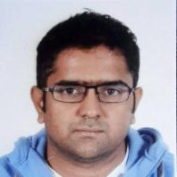Vivek Menon