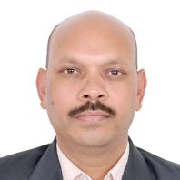 Sunil Ankulge