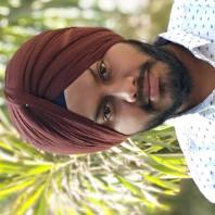 Amapreet Bhatia