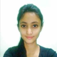 Deeksha Sharma