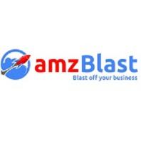 AMZ Blast