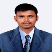 Selvakrishna R.B