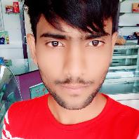 Karan Kumar Khankhra