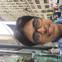Viplove Sharma