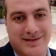 Wael Aloqaili