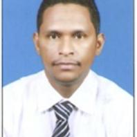 Kamal Yousif