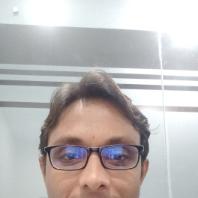 Vijaykumar Prajapati