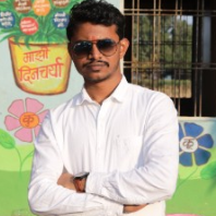 Sharad S Katre