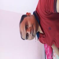 Mithai lal Gupta