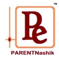 PARENTNashik (Nashik)