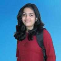 Priyanka Boraida