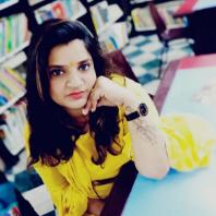 Namita Aggarwal