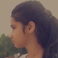 Preeti Dahinwal