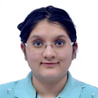 Vaishnavi Kvr