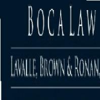 Boca Law