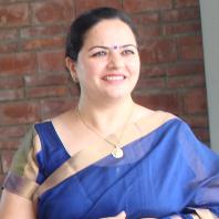 Dr Baljeet Kaur Sethi