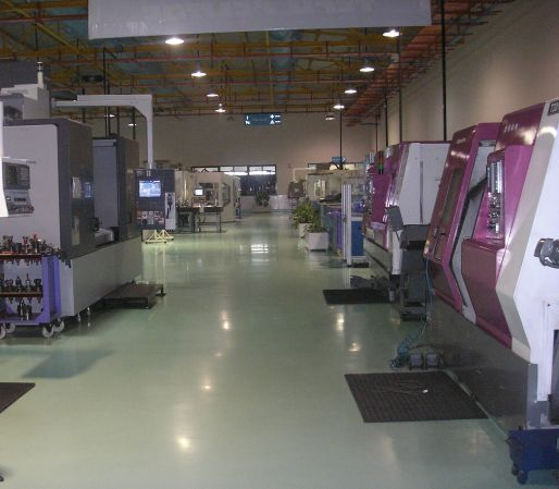 Cadem Technologies Pvt Ltd Universalhunt Com
