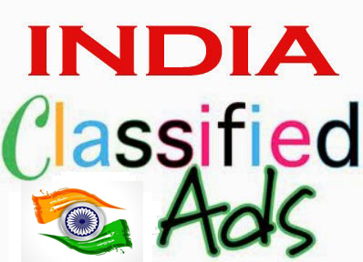 Classifed submission site list in india