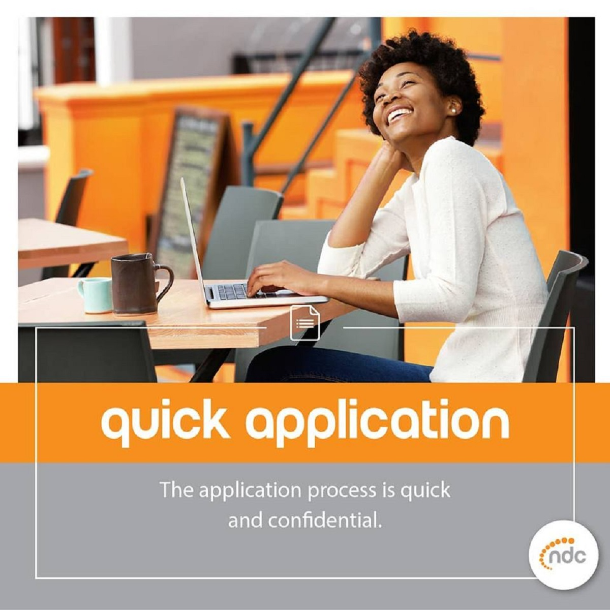 Quick Application