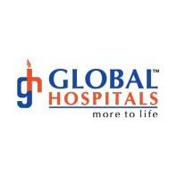 Global Health City