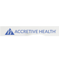 Accretive Health Services Pvt Ltd