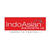 Indo Asian Buildcon Pvt. Ltd