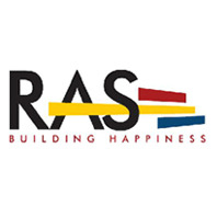 RAS Developments Pvt. Ltd