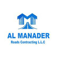 Al Manader International General Contracting LLC