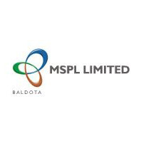 MSPL Limited (India)