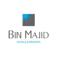 Bin Majid Hotels & Resorts
