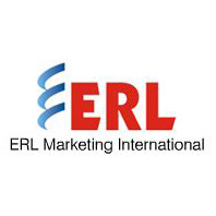 ERL group of companies ltd
