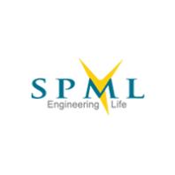 SPML Infra Ltd