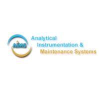 AIMS Electronics Trading