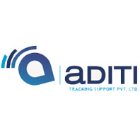 Aditi Tracking Support Pvt Ltd
