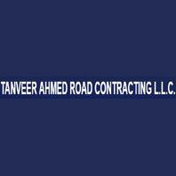 TANVEER AHMED ROAD CONTRACTING L.L.C.