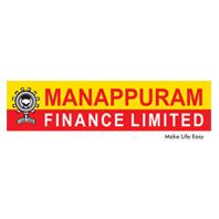 Manappuram Group Of Companies