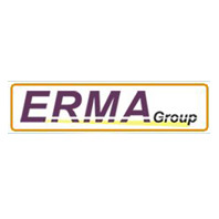 ERMA INTERNATIONAL GROUP