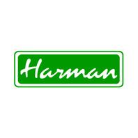 Harman Finochem Ltd