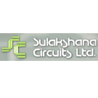 Sulakshna Circuits Limited