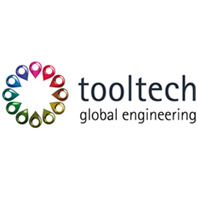 Tooltech Global Engineering Pvt. Ltd.