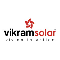 Vikram Solar Private Limited