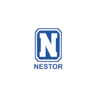 Nestor Pharmaceuticals Ltd.