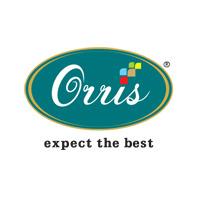 Orris Infra.
