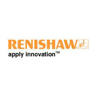 Renishaw Metrology Systems