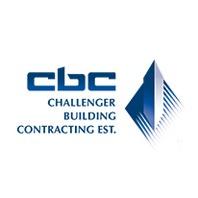 Cbc-fitout.est.