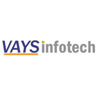Vays Infotech